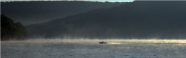 motorboat.jpg