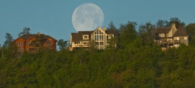 BIGGER webraw moon over wisp NAT_0683