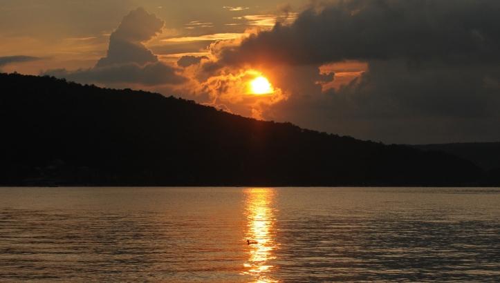 deep creek sunset IMG_2736