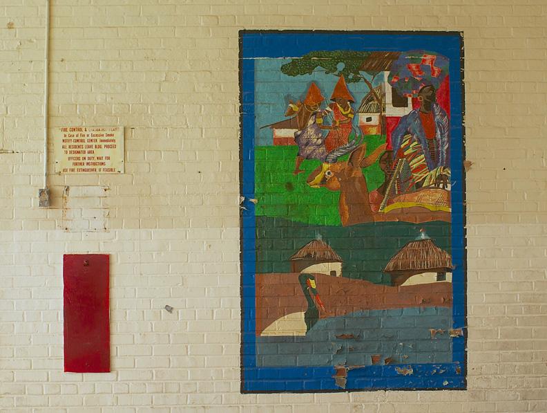 web Lorton Prison_Rob_Paine-12