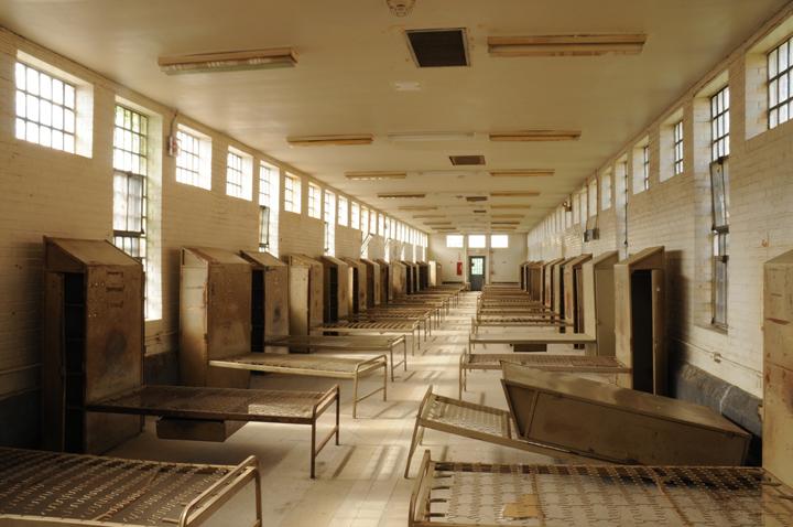 web Lorton Prison_Rob_Paine-17