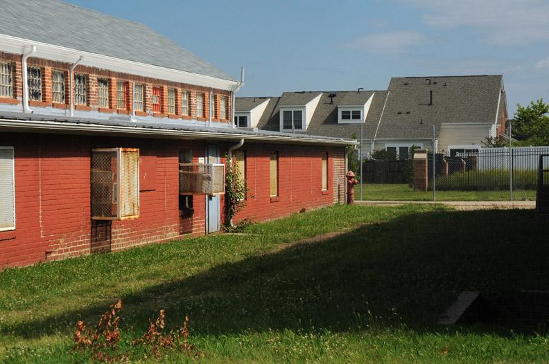 web Lorton Prison_Rob_Paine-18