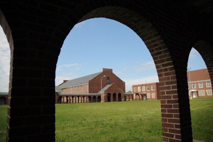 web Lorton Prison_Rob_Paine-19