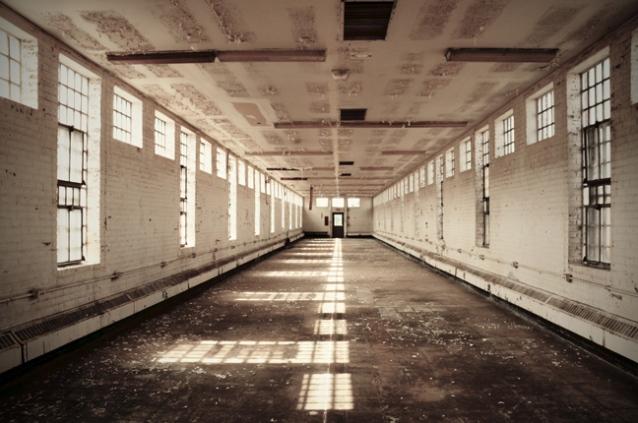 web Lorton Prison_Rob_Paine-5