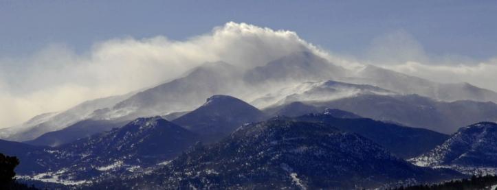 rockies snow rob paine