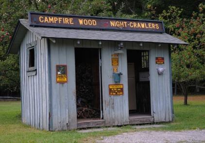 nightcrawlers store