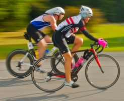 rob paine garrett county race