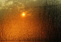 Rob Paine Sunrise
