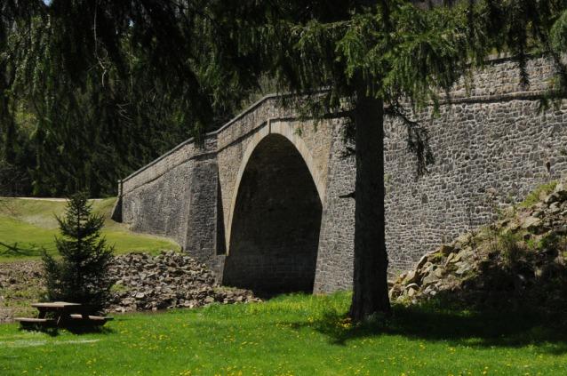 web big view bridge