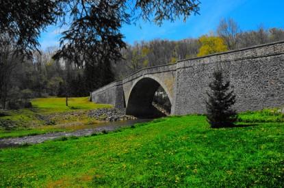 web cass bridge