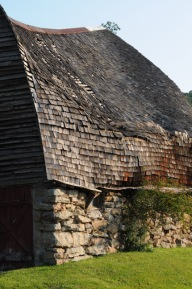 web vertical barn