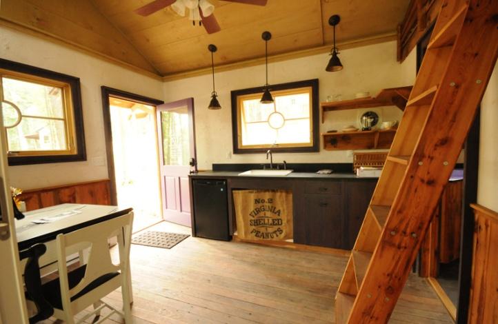 bm web kitchen
