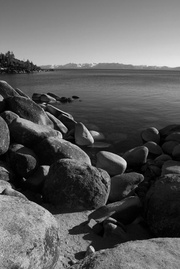 web vertical lake tahoe