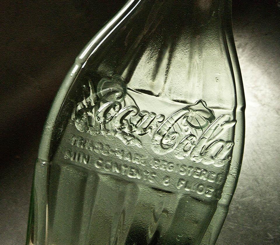 web flat coke