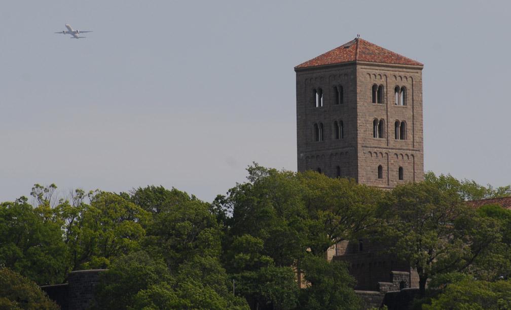 web new york monastery rob paine