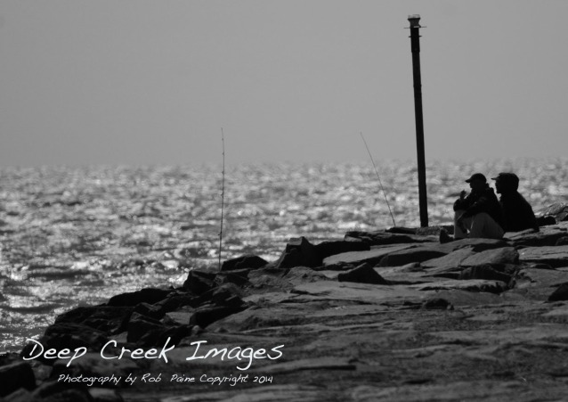 bw rob paine reed beach two