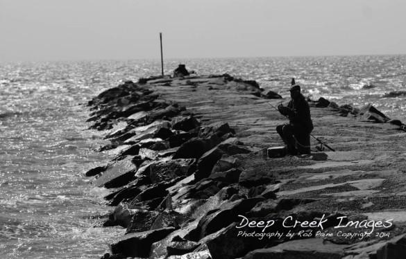 rob paine reed beach three