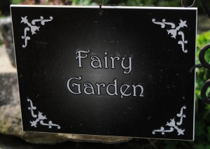 Fairy Garden at Meadowlark rob