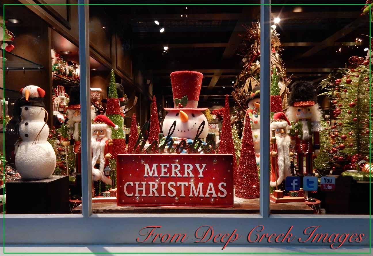christmas around the world A selection of images showing christians around the world marking the christmas holiday.