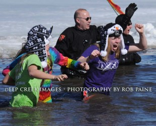 rob paine deep creek dunk16__3597