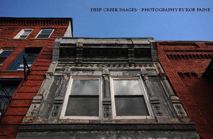 13- Photo by Rob Paine/Deep Creek Images/Copyright 2016