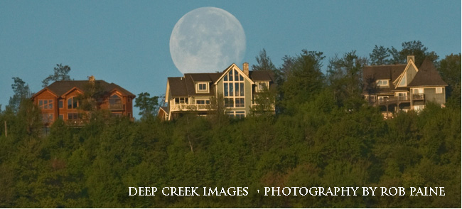 Photo by Rob Paine/Deep Creek Images/Copyright 2013