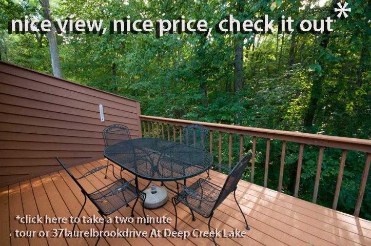 lb37 porch