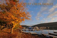 Photo by Rob Paine/Deep Creek Images/Copyright 2016