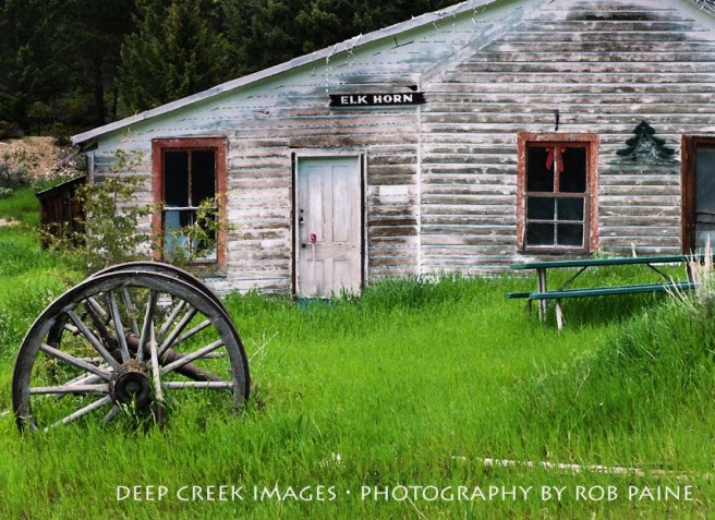 Photo by Rob Paine/Deep Creek Images/Copyright 2017