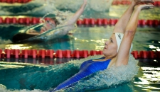 2017 swimming NVSO rob paine